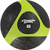 Fitness Gear Medicine Ball