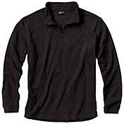 DRI DUCK Men's Element Jacket