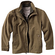 DRI DUCK Men's Maverick Jacket - Big & Tall
