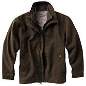 DRI DUCK Men's Maverick Jacket