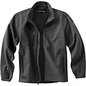 DRI DUCK Men's Motion Jacket