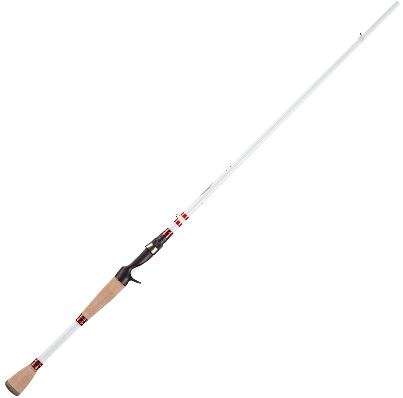 Duckett Fishing Micro Magic Pro Crankin' Casting Rod