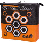 Delta McKenzie Crossbow Speed Bag Archery Target