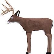 Deer Targets
