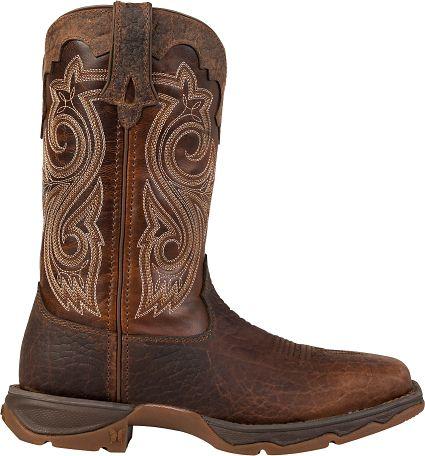 dd495834162 Durango Women s Lady Rebel Steel Toe Work Boots