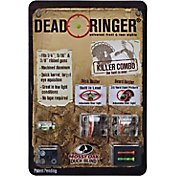 Dead Ringer Mossy Oak Duck/Beard Buster Killer Combo Universal Shotgun Sights