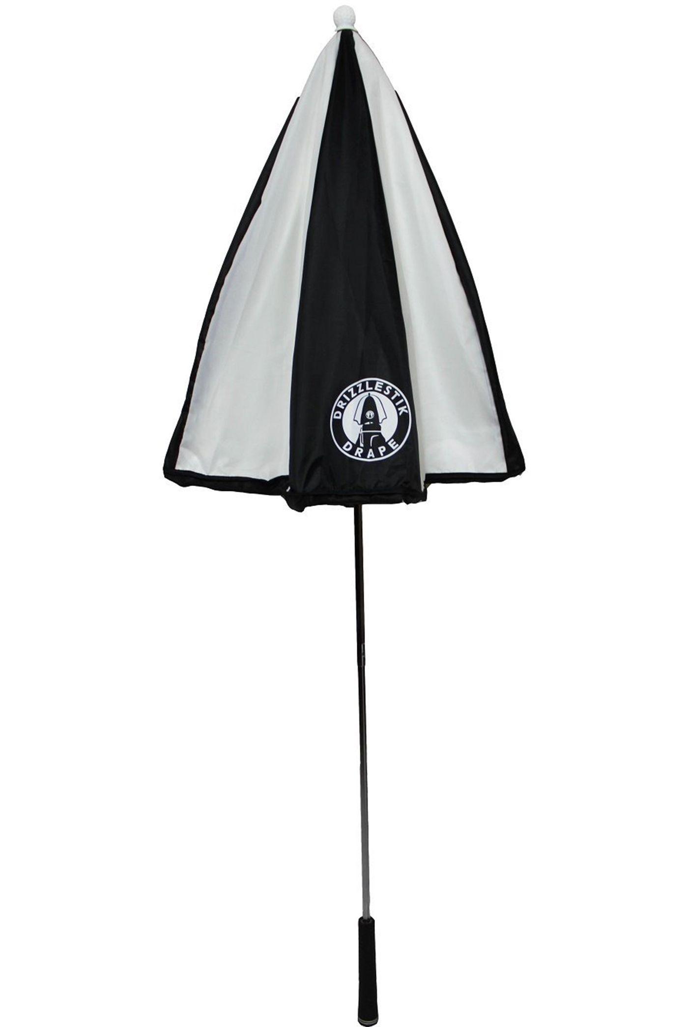 DrizzleStik Drape Umbrella