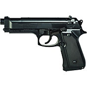 Cheap BB Guns