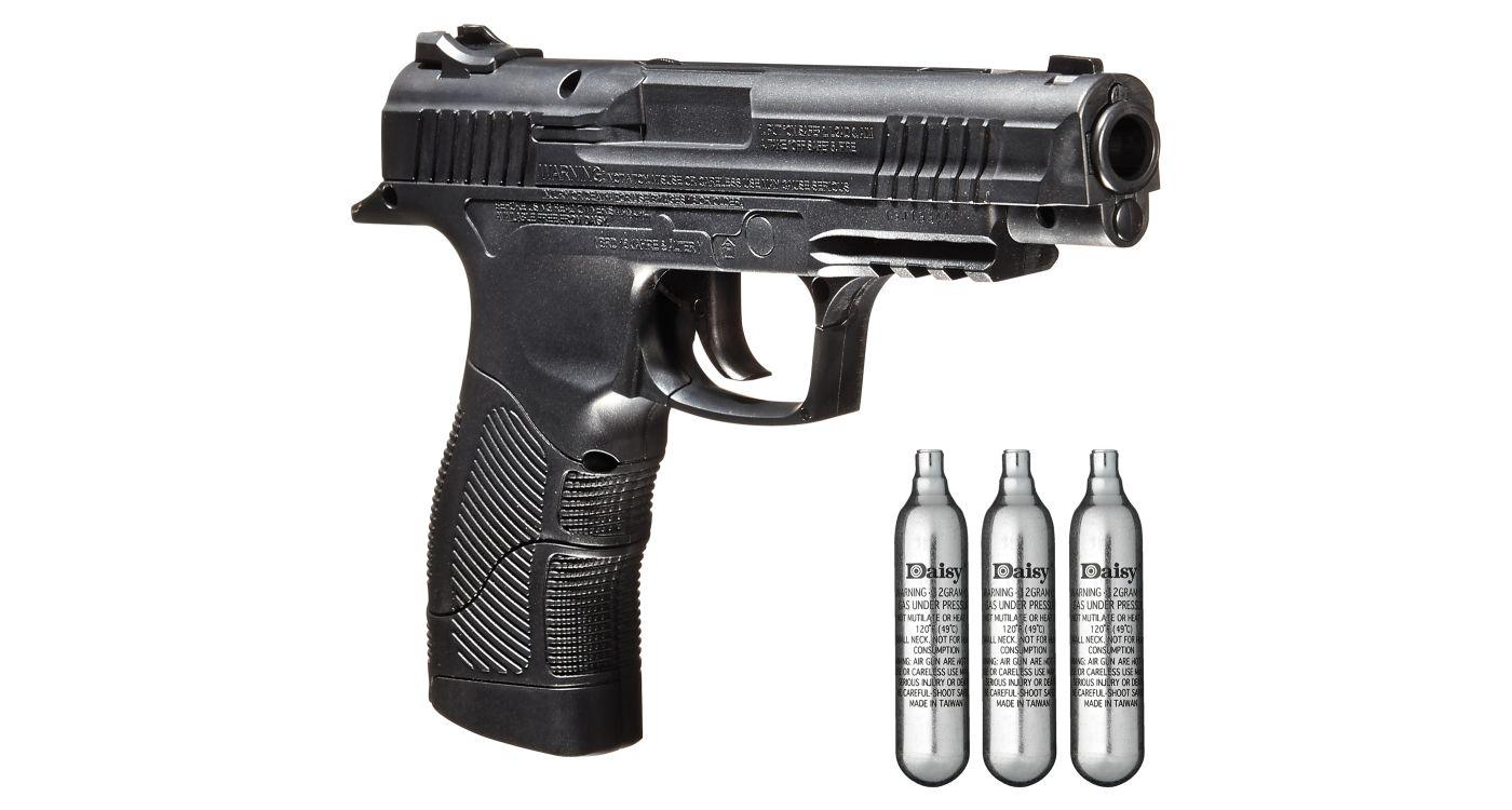 Daisy PowerLine Model 415 BB Gun