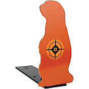 Do-All Outdoors .22-Caliber Prairie Popper Target
