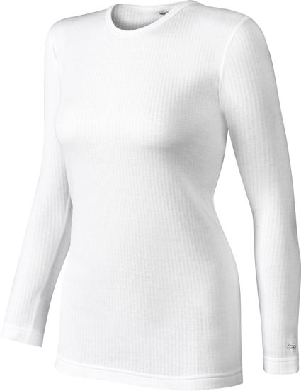 Duofold Women's Insulayer Crew Base Layer