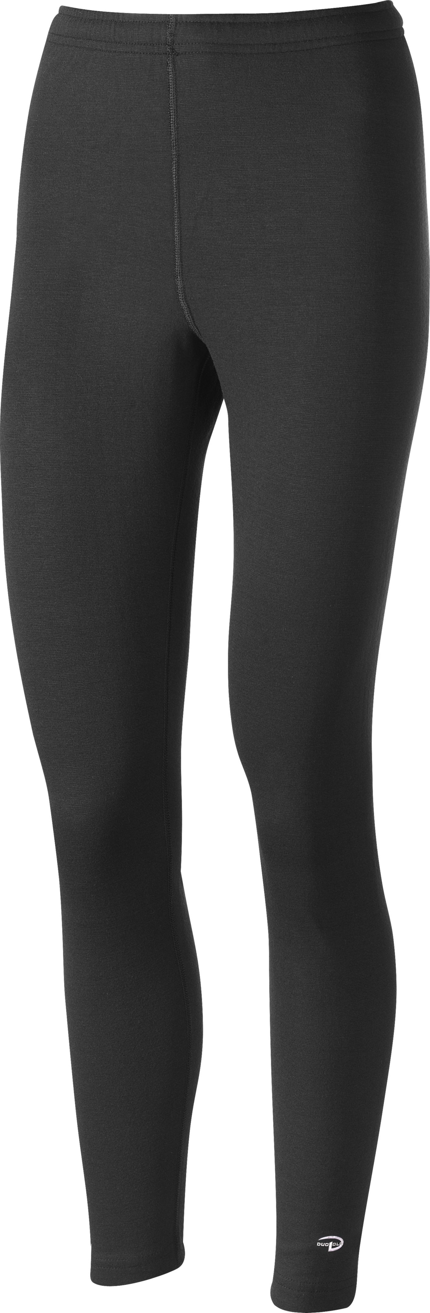 Duofold Women's Varitherm Expedition Pant