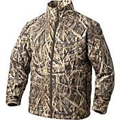 Drake Waterfowl Men's Synthetic Down Jacket