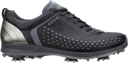 ECCO BIOM G 2 Golf Shoes