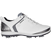 ECCO BIOM G2 GTX Golf Shoes