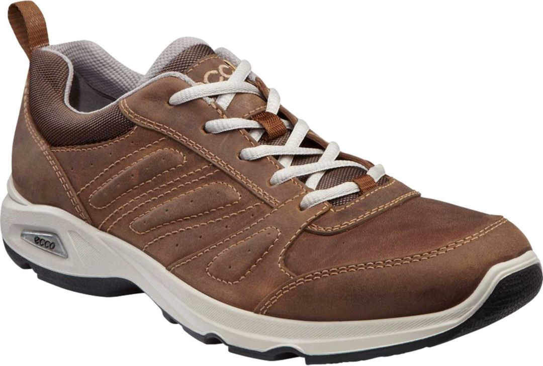 ecco casual shoes