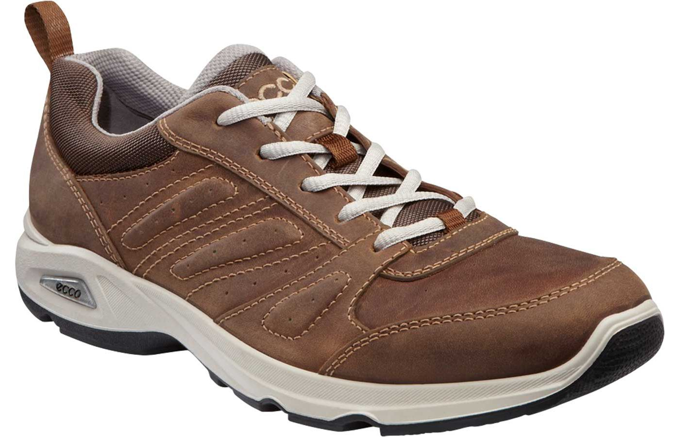 ECCO Men's Light III Casual Shoes