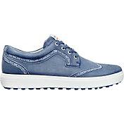 ECCO Casual Hybrid Golf Shoes
