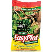 Evolved Harvest Easy Plot No-Till Food Plot Seed