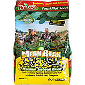 Evolved Harvest Mean Bean Crush Food Plot Seed