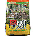 Evolved Harvest EZ Plot Crush Food Plot Seed