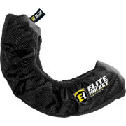 Elite Hockey Junior Pro Blade Soakers
