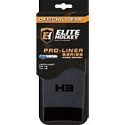 Elite Hockey Junior Pro-Liner Hockey Skate Socks