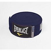 Everlast FlexCool 180'' Hand Wraps
