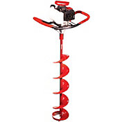 Ice Fishing Augers & Accessories | Field & Stream