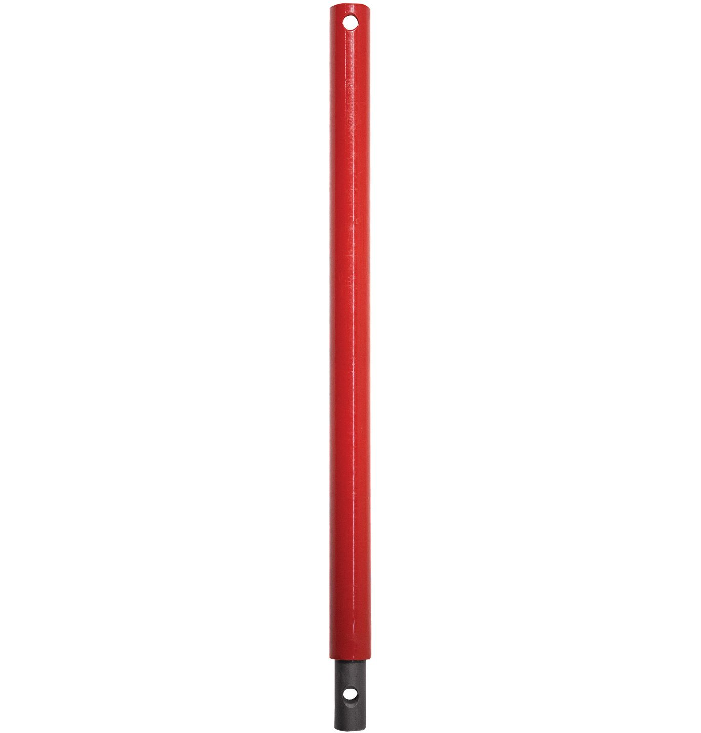 Eskimo Power Ice Auger Extensions