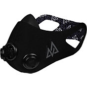 High-Altitude Elevation Training Masks