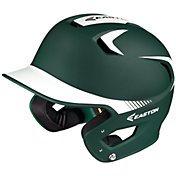 Easton Senior Z5 Grip Two-Tone Batting Helmet