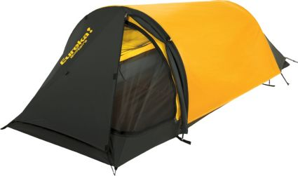 Eureka! Solitaire 1 Person Tent