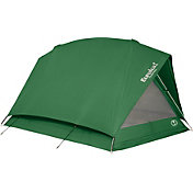 Eureka! Timberline 2 Person Tent