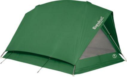 Eureka! Timberline 2 Person Tent