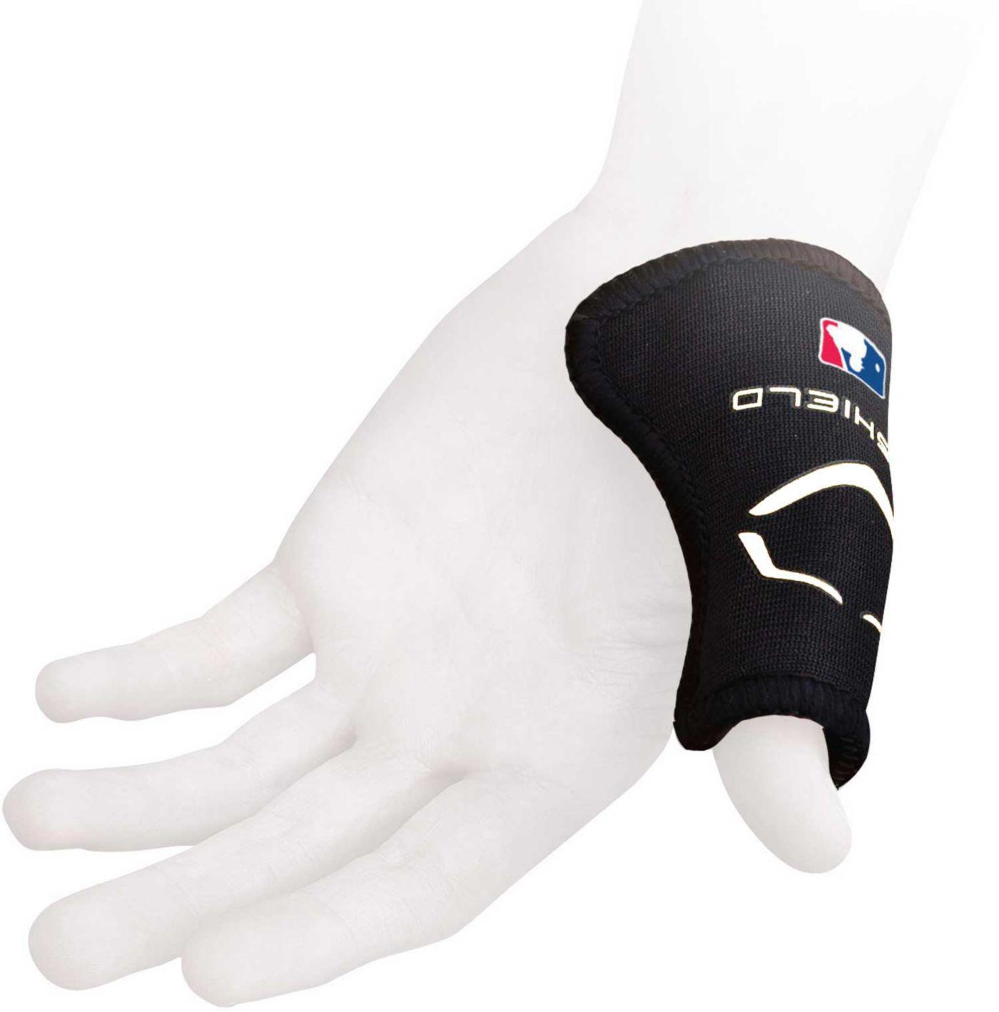 EvoShield Catcher's Thumb Guard