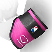 EvoShield Batter's Elbow Guard