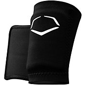 EvoShield Batter's Wrist Guard in Black