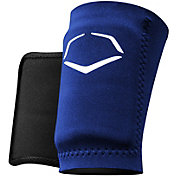 EvoShield Batter's Wrist Guard in Navy