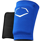 EvoShield Batter's Wrist Guard in Royal