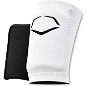 EvoShield Batter's Wrist Guard in White