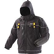 Frabill I5 Jacket