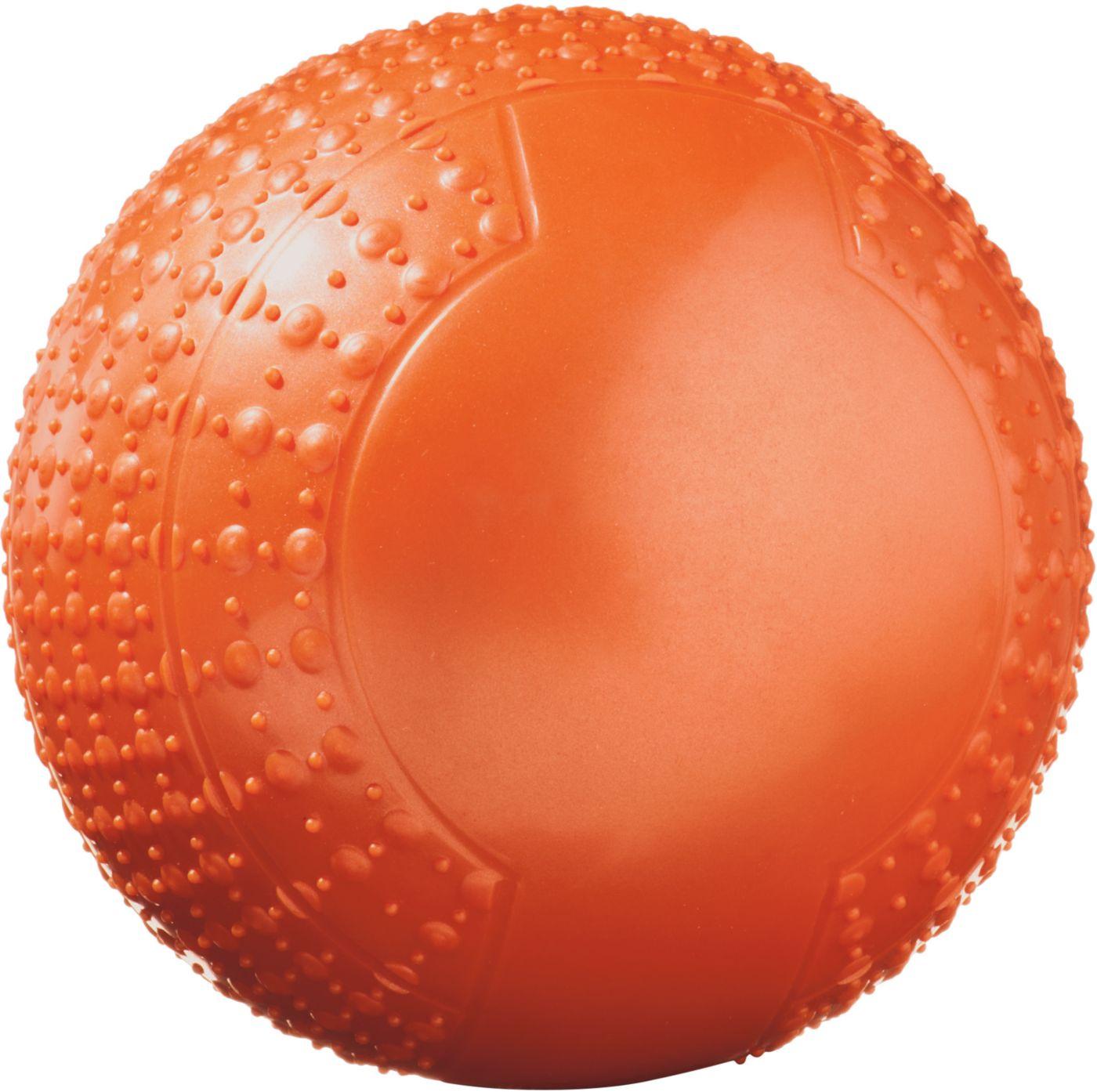 Fitness Gear 6 lb. Soft Medicine Ball