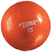 Fitness Gear Soft Medicine Ball