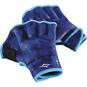 Webbed Water Fitness Gloves