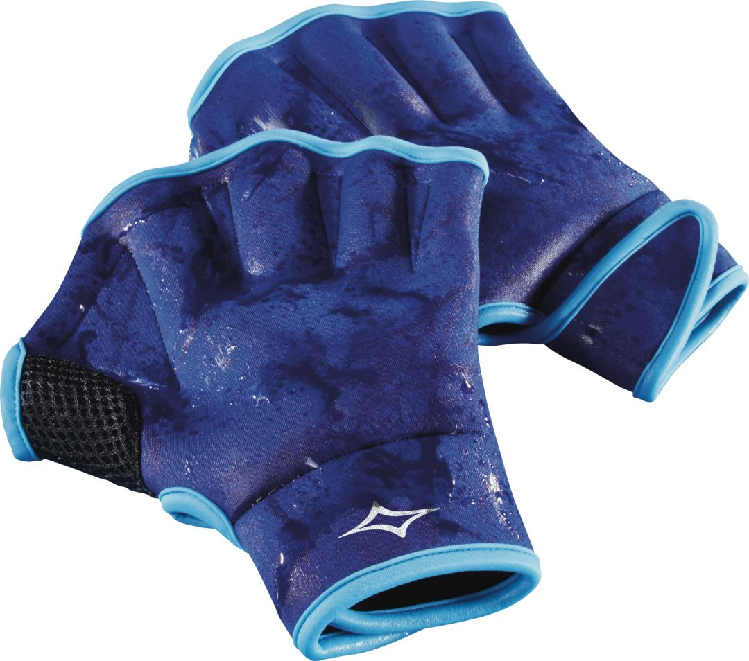 b8756ad422d Fitness Gear Resistance Training Water Gloves | DICK'S Sporting Goods