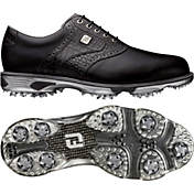 ad64e420533b52 FootJoy DryJoys Tour Saddle Golf Shoes