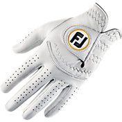 FootJoy StaSof Golf Glove - Prior Generation