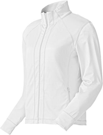 FootJoy Women's Performance Full-Zip Mid Layer Jacket