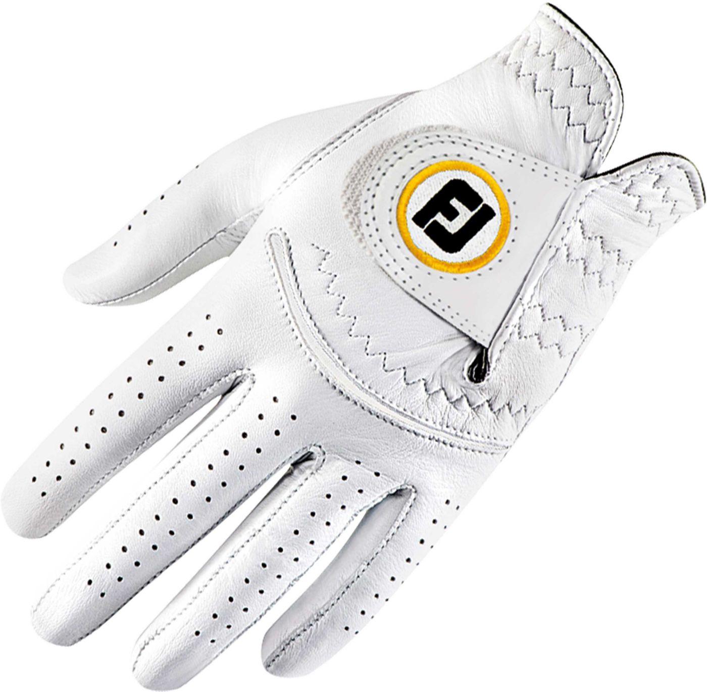 FootJoy Women's StaSof Golf Glove - Prior Generation